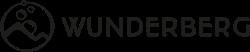 WUNDERBERG