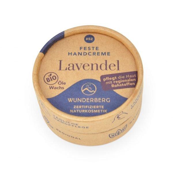 #52 Lavendel